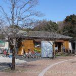 自転車で行ってみたい滋賀のカフェ~CAFE  INTRO(カフェイントロ)
