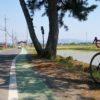 ついにスタート!Funazushi-maruオリジナルガイドサイクリング