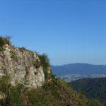 自転車で行く近江の城(10)観音寺城