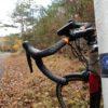 ゆる輪サイクリング~御代参街道・寄り道ツーリング